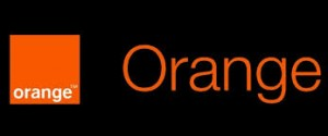 ofertas movil orange