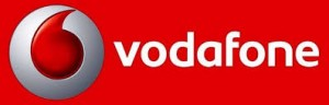 ofertas movil vodafone